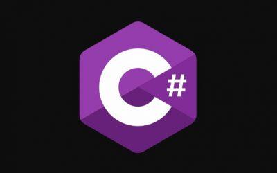 C# là gì? Tìm hiểu về ngôn ngữ lập trình C#
