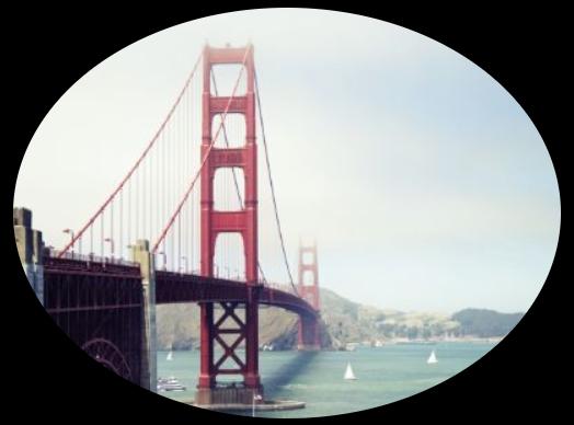 Hình ảnh trong Bootstrap 4