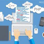 Học lập trình bắt đầu từ đâu?