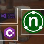 Kiểm thử đơn vị trong C# với Nunit và .Net Core