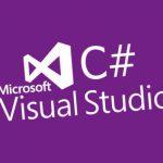 Làm quen với lập trình C# và cách sử dụng Visual Studio Code
