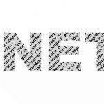 Lộ trình để trở thành .NET Developer – CodeGym