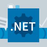 .NET Core là gì? Tổng quan về .Net Core