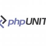 PHP Test Driven Development Part 3: Unit Testing Continued