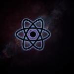 ReactJS – Tìm hiểu về Component Life Cycle