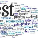 Tại sao Test Coverage quan trọng trong Kiểm thử phần mềm?