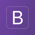 Tạo cảnh báo trong Bootstrap 4