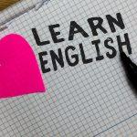 Tiếng Anh quan trọng như thế nào đối với lập trình viên?