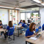 Tuyển dụng Nhân viên Kinh doanh – Phát triển thị trường