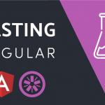 Unit Testing trong Angular