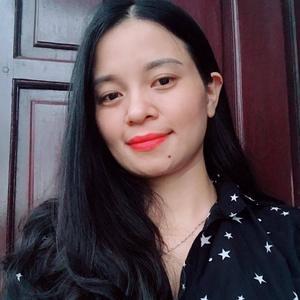 Ms. Tạ Thị Chinh