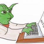 Bộ mặt thật của Coding Dojo – Coding Dojo có dành cho bạn?
