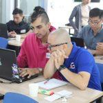 Coderetreat là gì? Hướng dẫn tổ chức Coderetreat