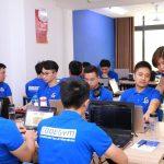 Học bổng khóa học lập trình lên tới 5 triệu dành cho sinh viên ĐH, CĐ