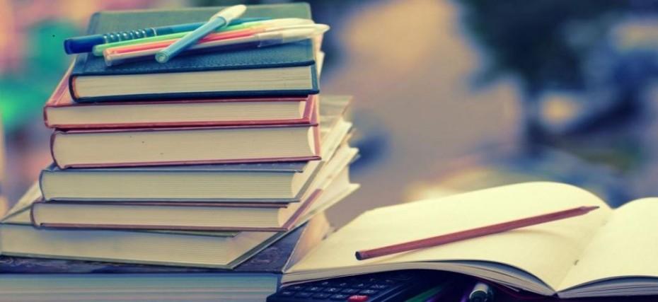 đọc liên tục