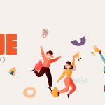 KHOE Festival 2020 – Cuộc thi dành cho cộng đồng CodeGym