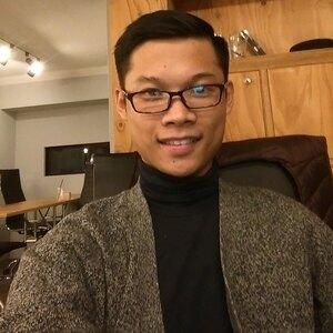 Mr. Vũ Văn Tùng