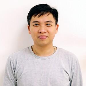 Mr. Ngô Thành Lê