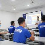 [CodeGym Huế] khai giảng lớp học lập trình PHP chuyên nghiệp