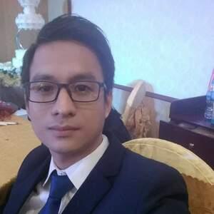 Mr. Vũ Đức Hoan