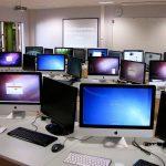 Học phí và chỉ tiêu ngành Công nghệ thông tin của các trường đại học