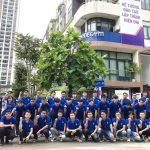 CodeGym Hà Nội khai giảng đồng thời 2 khóa đào tạo Java và PHP