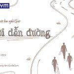 Lễ kỷ niệm ngày Nhà giáo Việt Nam 20/11 – CodeGym