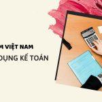 CodeGym tuyển dụng nhân viên Kế toán làm việc tại Hà Nội