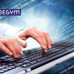 Kỹ thuật phần mềm và công nghệ thông tin có điều gì khác biệt?