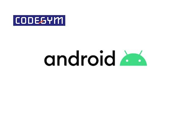 tai-lieu-huong-dan-hoc-lap-trinh-android