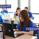 Bộ tài liệu học lập trình Python miễn phí dành cho người mới