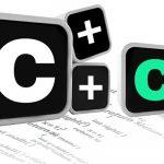 Tài liệu lập trình C cơ bản đến nâng cao cho sinh viên CNTT
