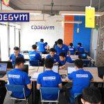 Chuyên ngành lập trình và các môn học của ngành công nghệ thông tin