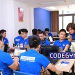 Các trường có công nghệ thông tin ở Hà Nội – Top 3 trường tốt nhất