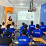 CodeGym khai giảng các lớp tháng 12/2020 tại Đà Nẵng và Hà Nội