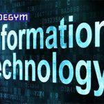 Công nghệ thông tin tiếng anh là gì? Những điều cần biết về ngành