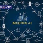 Vai trò của công nghệ thông tin trong cách mạng 4.0