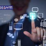 Công nghệ thông tin và kỹ thuật phần mềm ngành nào khó hơn?