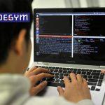 Công việc của lập trình viên là gì hàng ngày? – CodeGym