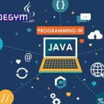 DOWNLOAD miễn phí tài liệu lập trình hướng đối tượng Java