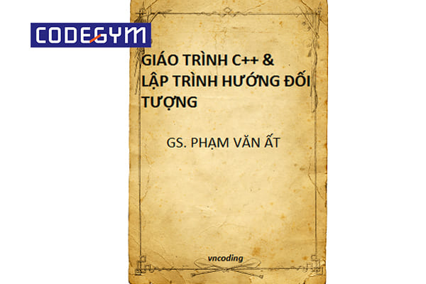 giao-trinh-c-va-lap-trinh-huong-doi-tuong-pdf-4