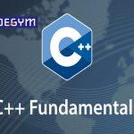 C++ là gì? Giới thiệu bộ giáo trình học C++ bản cập nhật full 2021