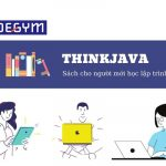 DOWNLOAD NGAY trọn bộ giáo trình Java cơ bản bằng Tiếng Việt