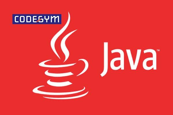 Giáo trình Java PDF