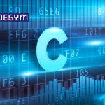 Download toàn bộ giáo trình lập trình C pdf cho người mới bắt đầu