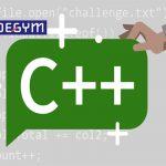 Giới thiệu bộ tài liệu C++ PDF chọn lọc đầy đủ nhất cho người mới