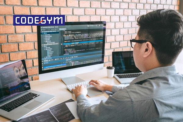 Học lập trình viên bắt đầu từ đâu? Ai có thể học làm lập trình được?