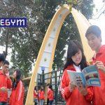 Khoa công nghệ thông tin nên học trường nào tại Hà Nội và Tp. HCM
