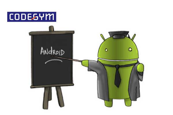 lap-trinh-android-la-gi-download-mien-phi-tai-lieu-hoc-android-co-ban-1