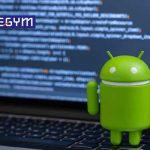 Lập trình Android là gì? DOWNLOAD miễn phí tài liệu học Android cơ bản
